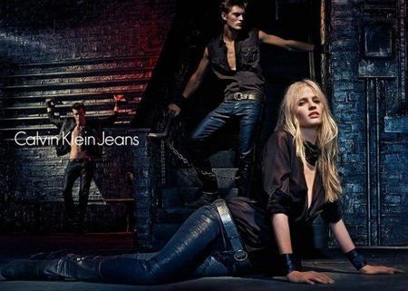 calvin-klein-jeans-f12-mw_ph_kleinsteven_sp09.jpg