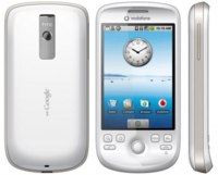 El HTC Magic baja de precio