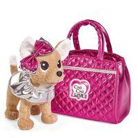Importante rebaja en el juguete Glam Fashion, ahora por sólo 24,99 euros