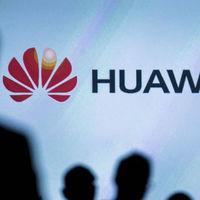 Huawei tendrá su propio móvil gaming en la segunda mitad de 2018, y un móvil plegable en 2019