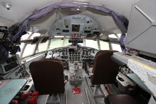 Foto de Airplane Suite (4/7)