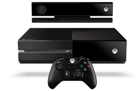 Pronto se podrán usar discos duros externos para almacenar juegos en la Xbox One