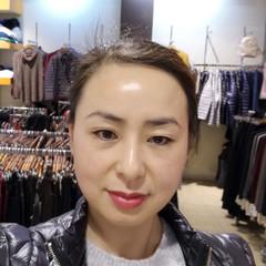 Foto 16 de 20 de la galería huawei-p10-plus-selfies-a-tamano-completo en Xataka