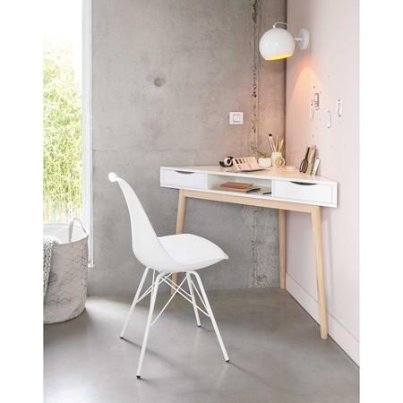 Zzzzzwhite Vintage Corner Desk 1000 11 5 166424 4
