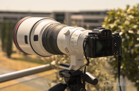Sony Fe 400mm F28 Gm Oss 003