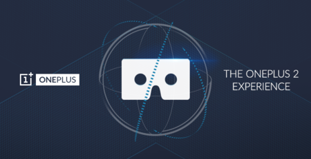 OnePlus 2 será anunciado el 27 de julio, en la primera presentación de VR con Cardboard