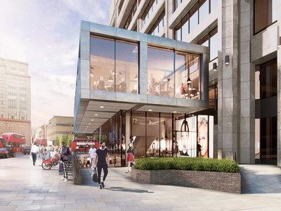 Londres acogerá en 2018 la sucursal de Fotografiska, el museo sueco dedicado en exclusiva al arte fotográfico