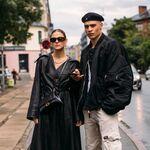 El mejor streetstyle de la semana: las gorras y los bolsos son los complementos más deseados del momento