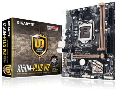 Gigabyte G1 Gaming X150 Ces2016 02