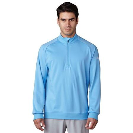 Adidas Joy Blue