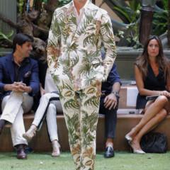 Foto 6 de 56 de la galería emidio-tucci-primavera-verano-2015 en Trendencias Hombre