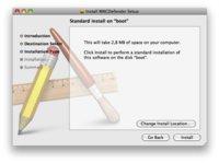 Un nuevo Malware para Mac OS X llamado MacDefender aparece entre los usuarios: cómo localizarlo y eliminarlo