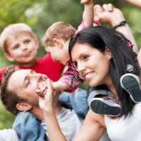 ¿Cuáles son los principales obstáculos de las familias para tener más hijos?