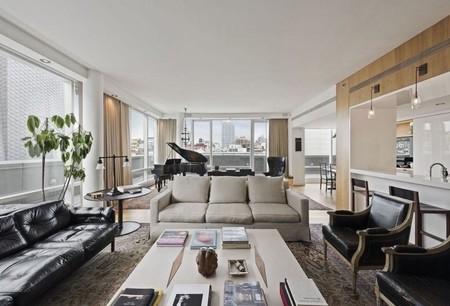 Justin Timberlake no logra vender su apartamento y ofrece una rebaja ¿Ser famoso ya no es suficiente para vender tu casa?
