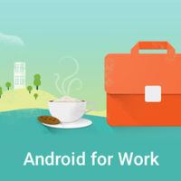 Android for Work ya disponible para los dispositivos con versiones inferiores a Lollipop