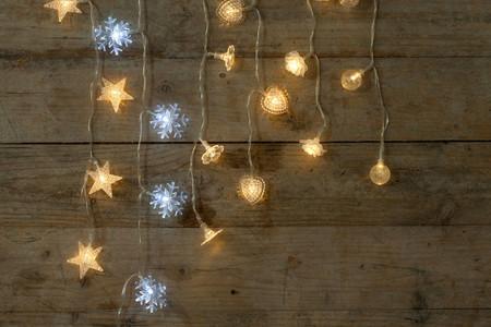 Decoracion Navidad 4
