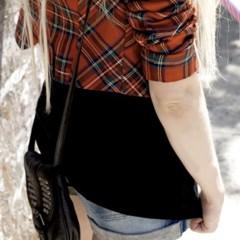 Foto 6 de 9 de la galería material-girl-lookbook-otono-invierno-20102011-madonna-y-lourdes-junto-a-taylor-momsen en Trendencias