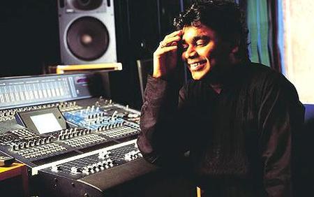 Oscars 2009: la mejor canción original es de 'Slumdog Millionaire'