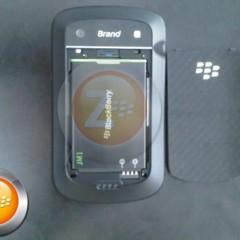 Foto 6 de 8 de la galería blackberry-bold-touch-9900-se-muestra-en-todo-su-esplendor-en-imagenes en Xataka Móvil