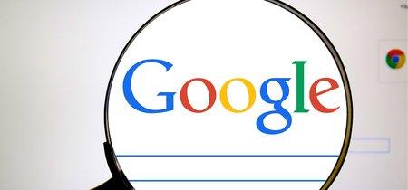 Cómo bloquear contenidos para adultos en Google