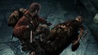 Capcom explica los motivos de la ausencia del cooperativo en Resident Evil Revelations 2 de PC