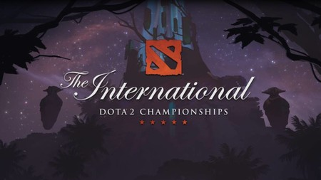 Las 9 jugadas San Miguel del The International 2019