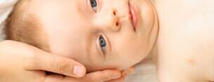 Las receptoras de la ovodonación
