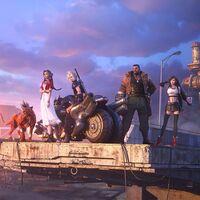 Los remakes de videojuegos: ¿a favor o en contra? Esto es lo que opinan los lectores de VidaExtra