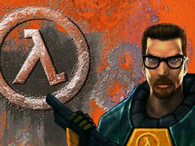 Puede que hayan pasado 19 años desde su lanzamiento, pero el Half-Life original acaba de recibir un nuevo parche