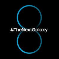 A falta de botón de inicio, el Samsung Galaxy S8 apostaría por teclas de navegación en la pantalla
