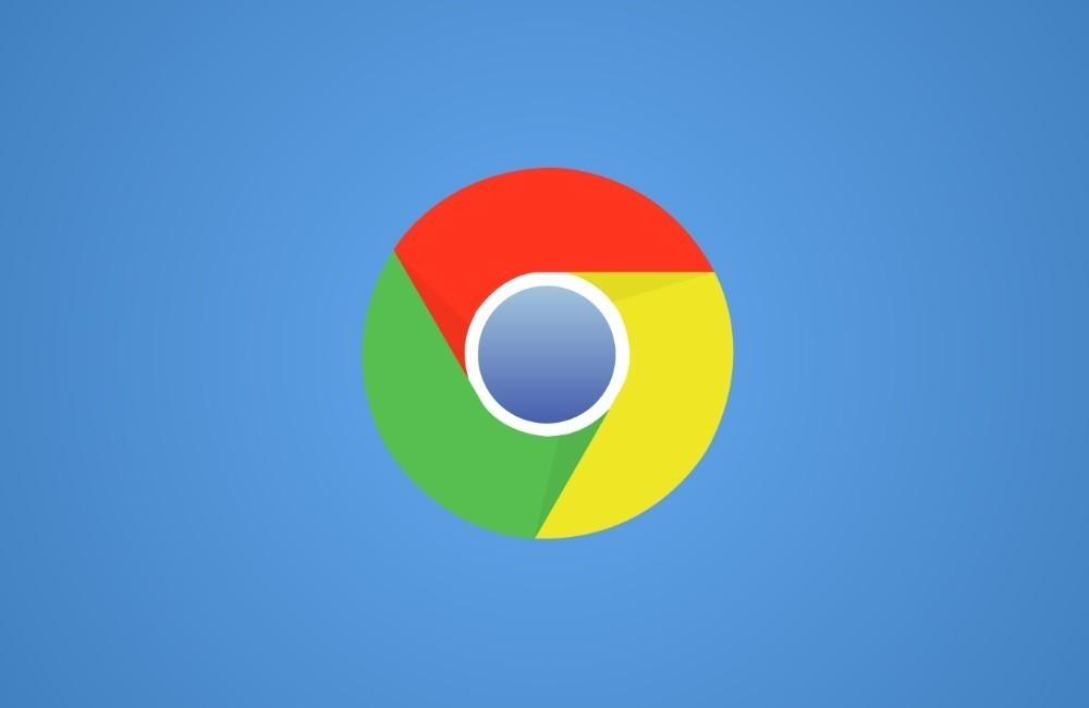 Cómo enviar una página web de tu ordenador a tu teléfono móvil (y al revés) gracias a Google Chrome