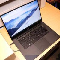 Al descubierto todas las especificaciones del nuevo Dell XPS 15 con Windows 10