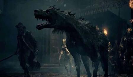 Bloodborne aparecerá en febrero para Japón y así luce en su nuevo trailer
