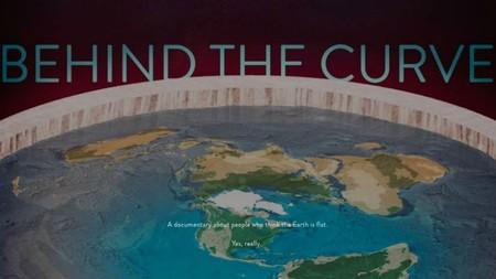 Cómo humillar a un terraplanista: 'La Tierra es plana' de Netflix es una oportunidad perdida para entender el problema