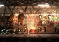 El parche 1.02 de Oddworld: New 'n' Tasty ha solucionado errores críticos, aunque no todos