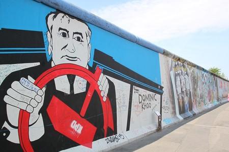 La ausencia de límites de velocidad en Alemania como 'icono cultural': ¿Es la Autobahn un terreno sagrado?