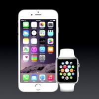 Apple hace un descuento de 50 dólares con la compra de un iPhone y un Apple Watch