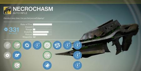 Destiny Raid Dificil (6)