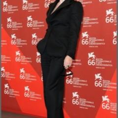 Foto 14 de 23 de la galería festival-de-venecia-2009-noveno-dia-con-todos-los-looks en Trendencias