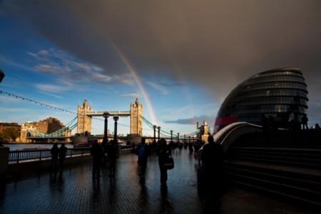 Apps imprescindibles para moverte por Londres. Let's go! (y II)