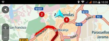 Muerte por GPS, o cuando la mejor guía de la carretera es tu sentido común