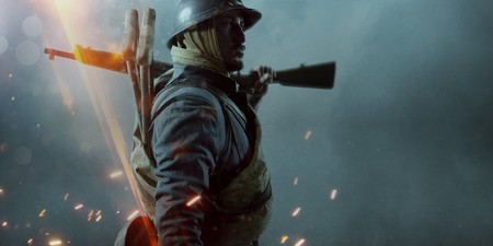 Battlefield 1 They Shall Not Pass 6