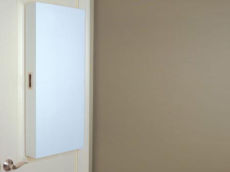 armario baño 2