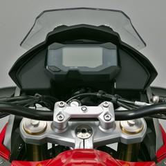 Foto 12 de 37 de la galería bmw-g-310-gs en Motorpasion Moto