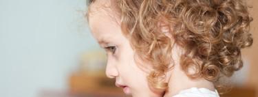 El tiempo entre embarazos podría influir en la probabilidad de padecer autismo