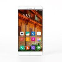 Smartphone Elephone P9000 32GB y 4GB RAM por 194,99 euros en Amazon