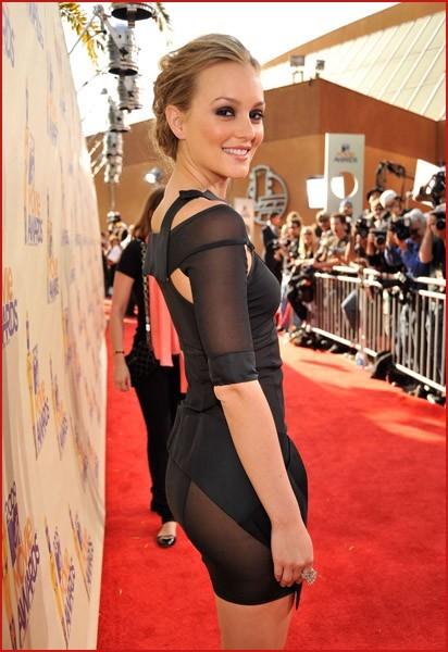 Foto de  MTV Movie Awards 2009 (39/49)