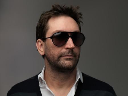 El presidente del estudio que hizo GTA V deja Rockstar tras de 15 años en la empresa