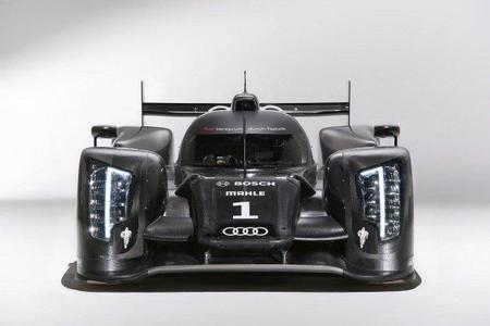 audi_motorsport-101209-3629.jpg