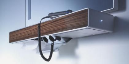 duravit-e-mood-e-board-power-outlet.jpg